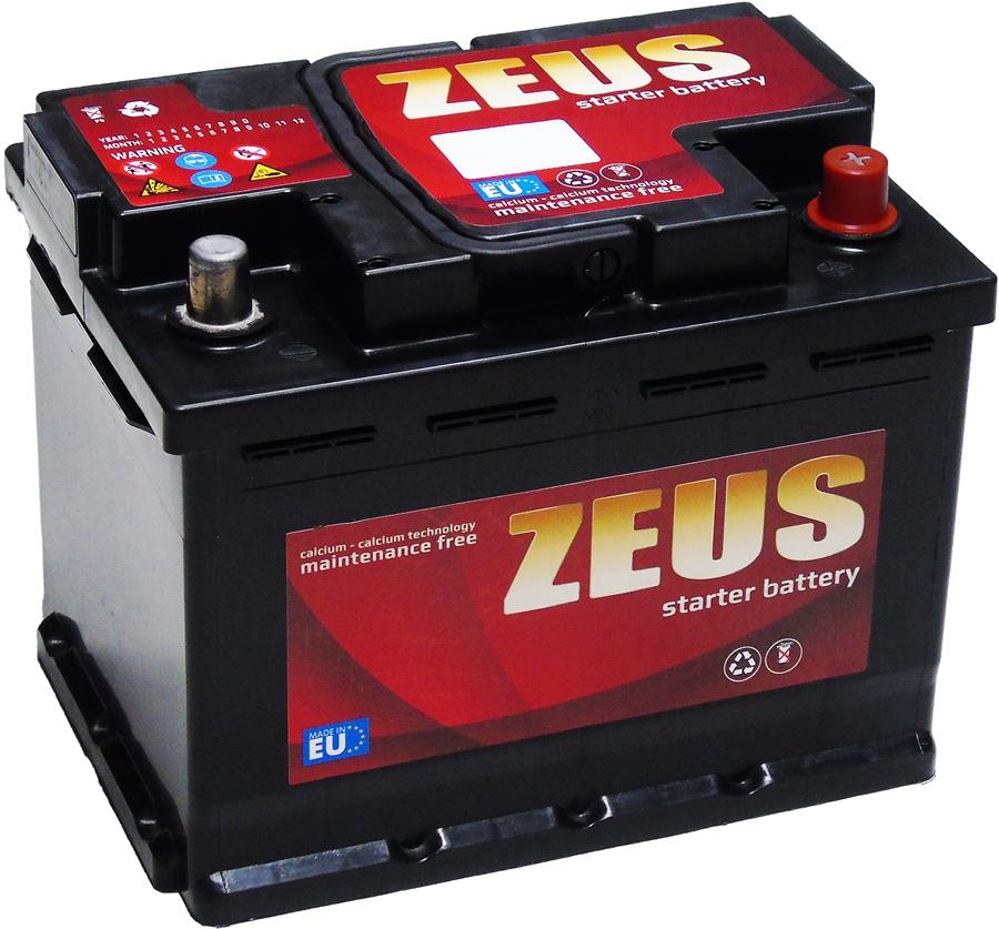 Recor Batteries | Car Batteries Greek Factory